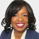Dr. Gayle Jones, MA, FCN, RN